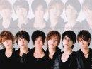 Photo de musique-japandu68