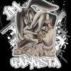 gangsta-cheratte
