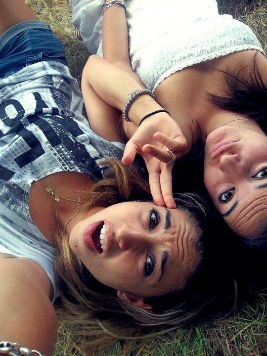 Love, love, love ! ♥