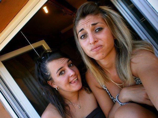 Ma plus belle amitié ! ♥