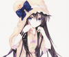 Yuna-Fairy-Team