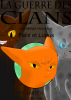 Tome 2 : Felis et Lupus
