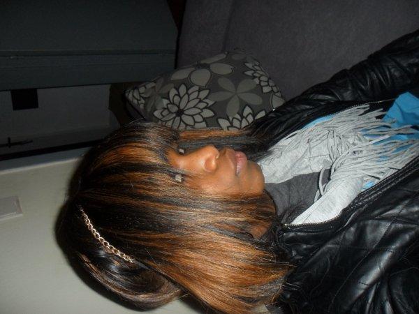 samedi 19 mars 2011 21:02