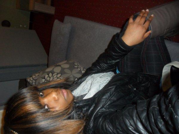 samedi 19 mars 2011 21:03