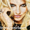 Photo de tripto-yourheart