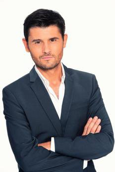 Secret Story 9 : Qui animera ? Aymeric ou Christophe ?