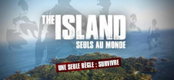 The Island : La nouvelle émission de M6 !