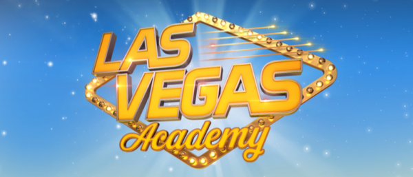Las Vegas Academy : Les audiences !