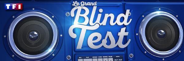 Le Grand Blind Test : La nouvelle émission de TF1 !