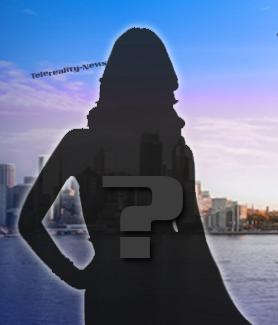 Les Vacances des Anges : Une nouvelle candidate vient d'arriver !