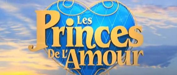 Les princes de l'amour 3 : Une people a quitté l'aventure !
