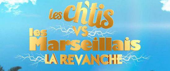 Les Ch'tis VS Les Marseillais : Découvrez quel Ch'tis et Marseillais ont intégré le tournage