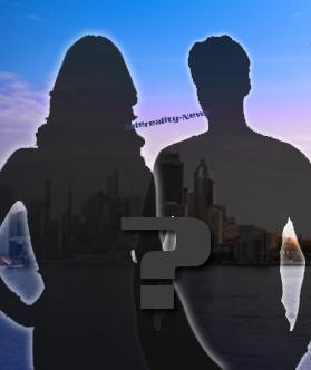 Les Vacances des Anges : Découvrez les deux candidats qui ont intégré l'aventure ! (SPOIL)