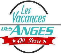 Les Vacances des Anges : Un personnage emblématique de la star academy s'est invité à la villa !