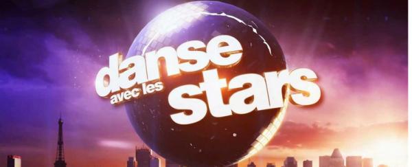 Danse avec les Stars 6 : Deux nouveaux noms s'ajoutent à la liste !
