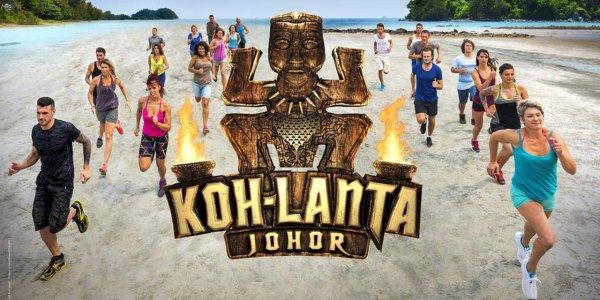 Koh Lanta Johor : Le nom des deux finalistes de cette édition ! (EXCLU)