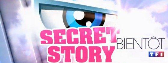 Secret Story 9 : Quel secret est à qui ? Je vous en révèle deux !
