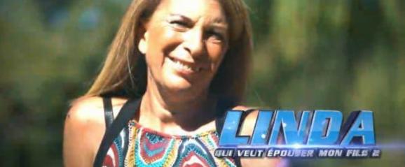 Les Vacances des Anges : Linda choque ses fans ! (EXCLU)