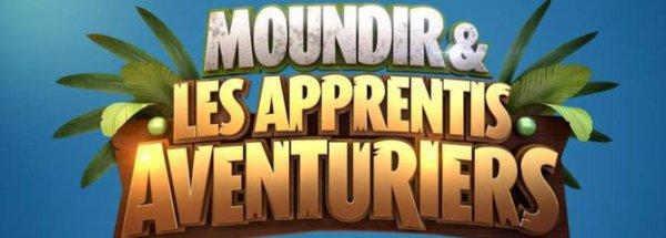 Moundir et les apprentis aventuriers : Les 6 finalistes révélé ?