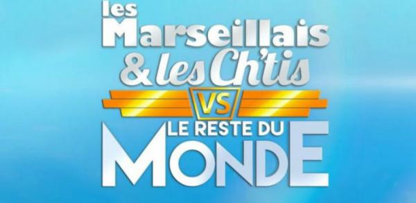 Les Marseillais & les Ch'tis VS les reste du Monde : Découvrez quel candidat a quitté l'aventure !
