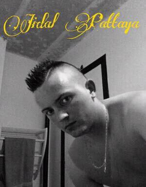 JIDAL PATTAYA IZII 93