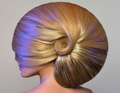 Si toi aussi tu ne sais JAMAIS comment t'habiller ou te coiffer ...