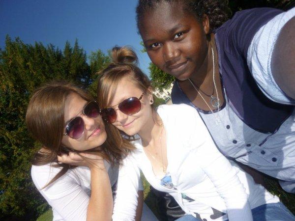 Allemagne 2011 <3