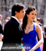 JustVampireDiaries