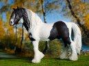 Photo de Horse-Custom