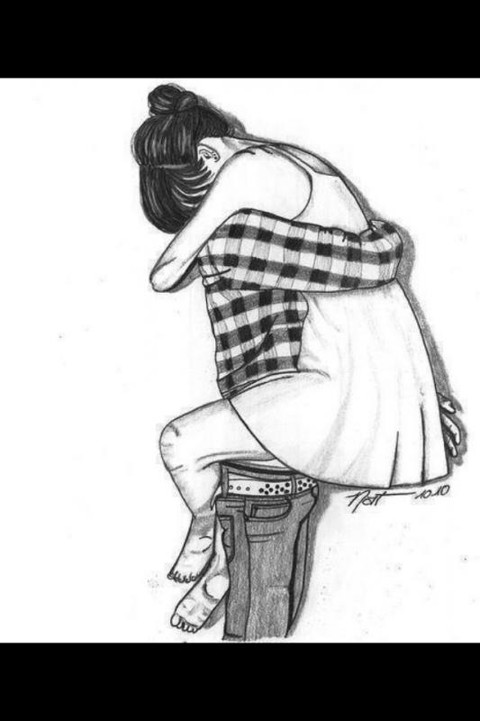 Se qui contes beaucoup pour les filles *__*