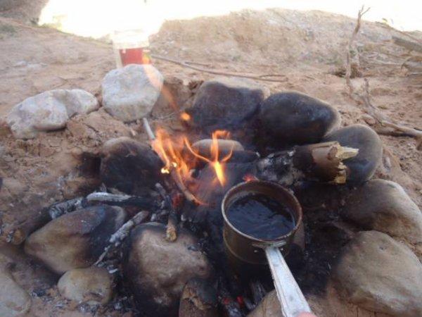 Oued Bou saada