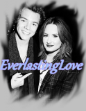 Photo de everlastinglove-Harrys