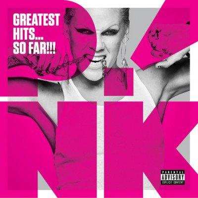 P!NK <3 # The Truth About Love [18/09/2012] # Blow Me (One Last Kiss) 1st single du 6eme albums studios #