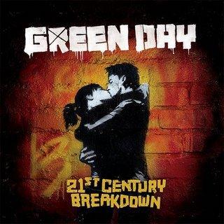 GREEN DAY <3 # Uno!, Dos!, Tre! 9eme albums #