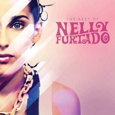 NELLY FURTADO # Lifestyle (2011) #