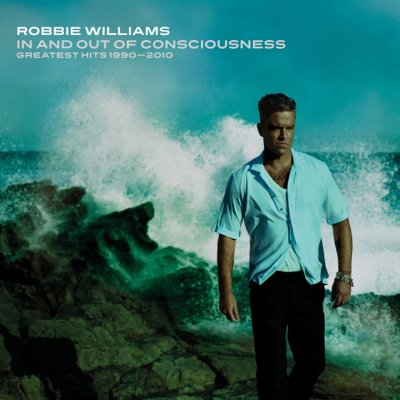 Robbie Williams # Prochains albums 2012 #