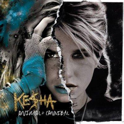 Ke$ha <3 #