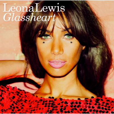 Leona Lewis # Glassheart (2012) #