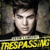 Adam Lambert # Trespassing [.../06/12] #