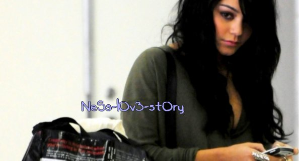 NeSsa-lOv3-stOry  Chapitre 10  Saison O1