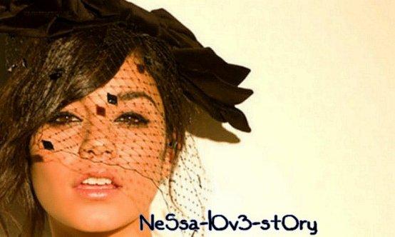 NeSsa-lOv3-stOry  Chapitre 11  Saison O1