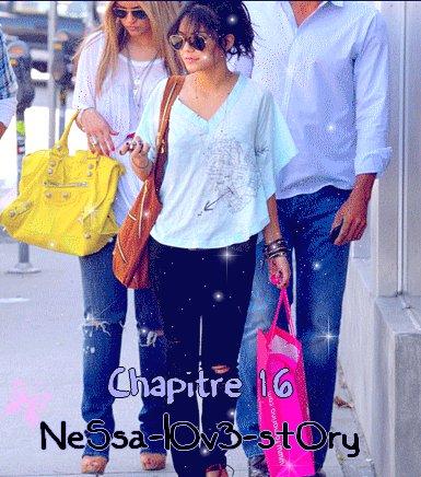 NeSsa-lOv3-stOry  Chapitre 16  Saison O1