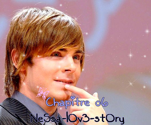 NeSsa-lOv3-stOry  Chapitre 6  Saison O2