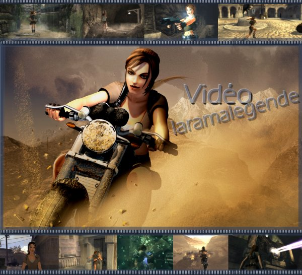♥ mes vidéos trl ! ♥