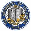 UCLA-University