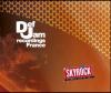 Compil' DJ Skyrock