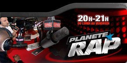 Actu sur La Radio Libre ** SKYROCK RADIO ** et pronostics sur la Clash de la Drague