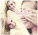 Photo de Heather-Morris