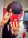 Photo de Devil-Bloody-Akuma