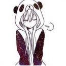 Photo de Panda-chan-Dolly